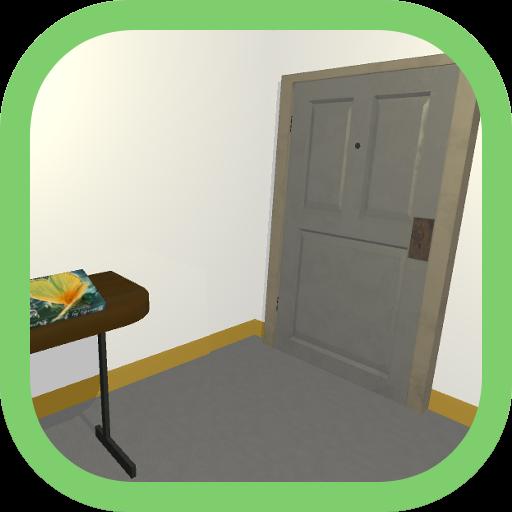 VR Escape Game 2.7.4 Apk Mod (unlimited money) Download latest