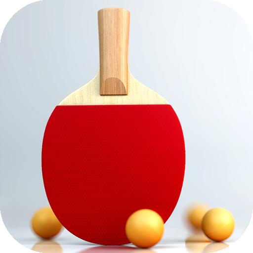 Virtual Table Tennis   Apk Pro Mod latest 2.2.4