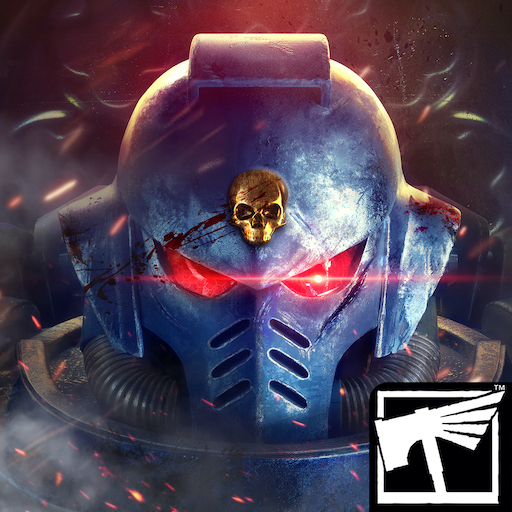 Warhammer 40,000: Lost Crusade  Apk Pro Mod latest