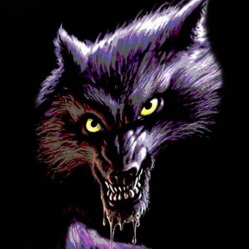 Werewolf 3D Simulator Stress Relief  Apk Mod latest 0.3