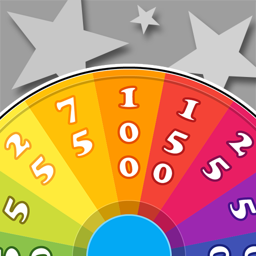 Wheel of Lucky Questions  Apk Pro Mod latest 4.1