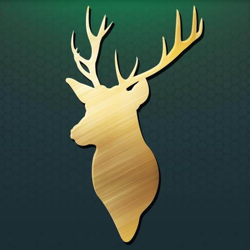 Wilderness Hunting:Shooting Prey Game Apk Pro Mod latest 2.0.0