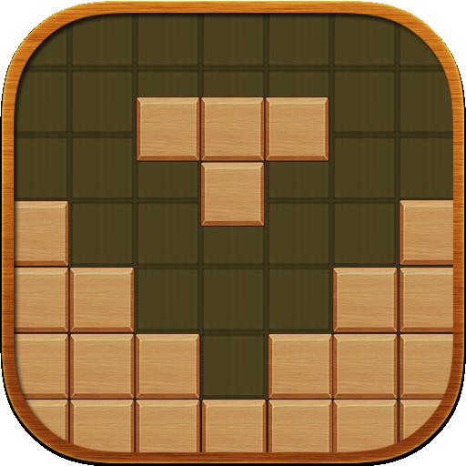 Wood Block Puzzle 2019 Apk Pro Mod latest 1.4.0