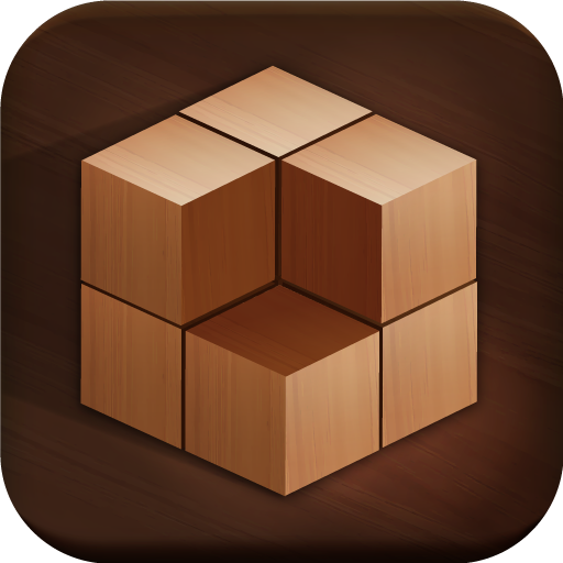 Woody Block Puzzle 99 – Free Block Puzzle Game  Apk Mod latest 1.6.7