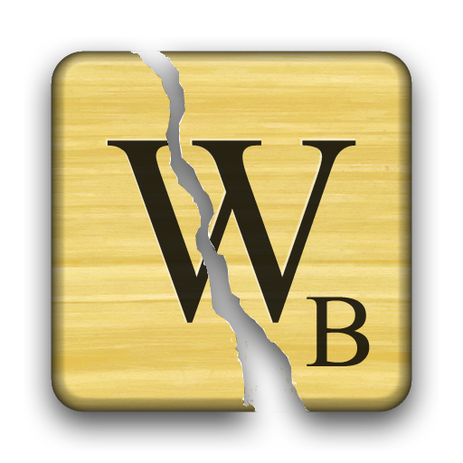 Word Breaker  Apk Mod latest 7.4.0