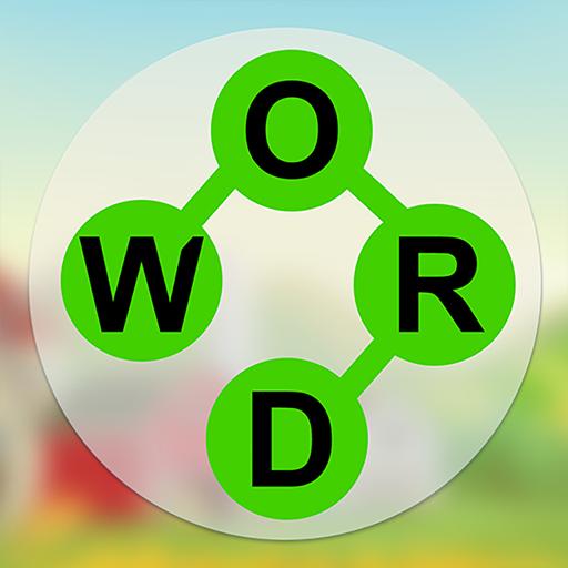 Word Farm Cross 21.0430.09 Apk Mod (unlimited money) Download latest