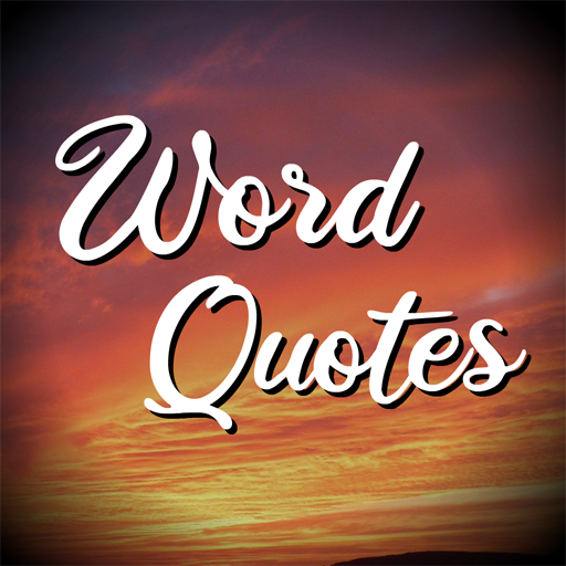 Word Puzzle Games – Complete Inspirational Quotes  Apk Mod latest  1.9