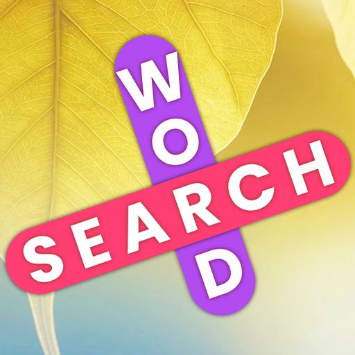 Word Rainbow Search Apk Pro Mod latest 1.1.0