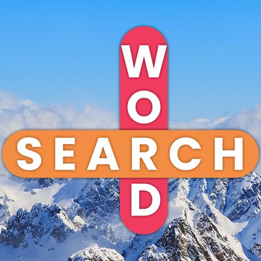 Word Serene Search Apk Pro Mod latest