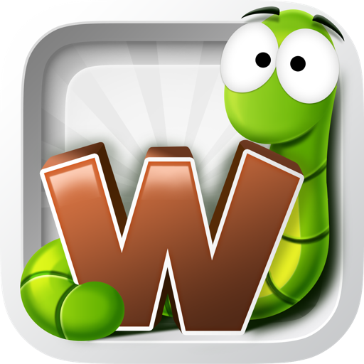 Word Wow Around the World Apk Pro Mod latest 1.2.95