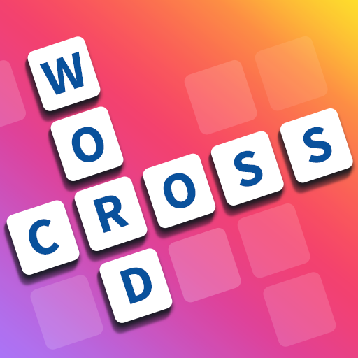 WordCross Champ – Free Best Word Games & Crossword  Apk Pro Mod latest 1.32