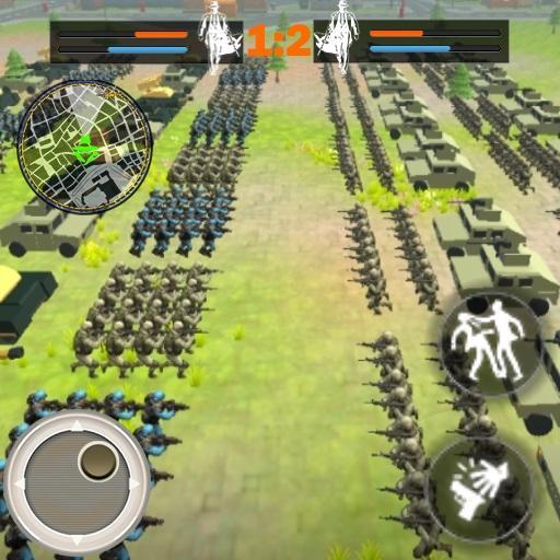 World War 3: European Wars – Strategy Game Apk Pro Mod latest 2.0.1