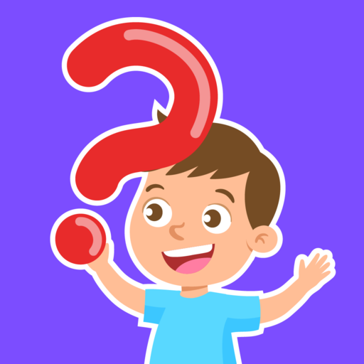 Would You Rather For Kids Free Apk Mod latest 1.2.1