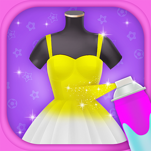 Yes, that dress!  Apk Mod latest 1.1.3