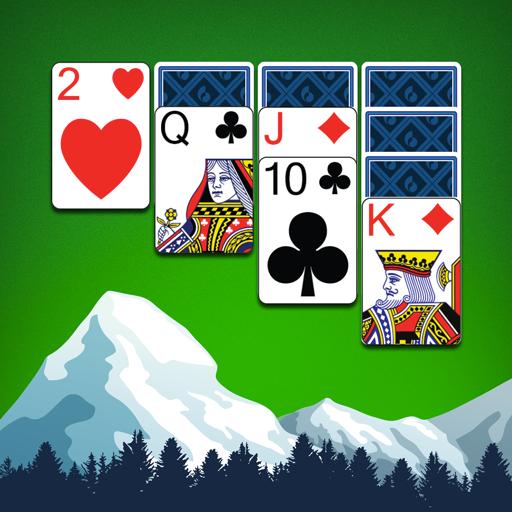 Yukon Russian – Classic Solitaire Challenge Game  Apk Mod latest1.3.0.291