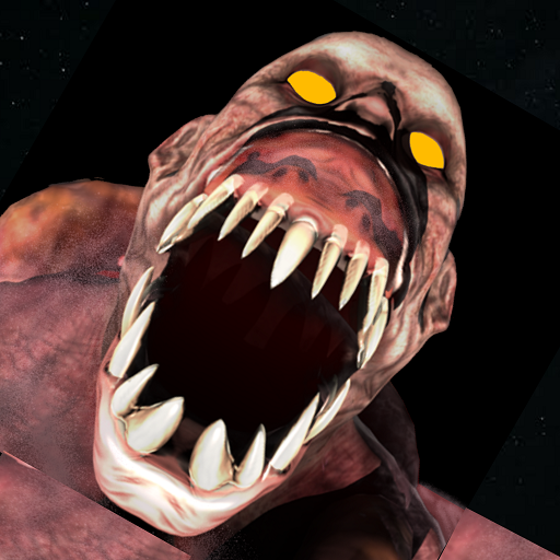 Zombie Evil Kill 6 – Horror Bunker Apk Mod latest 0.9