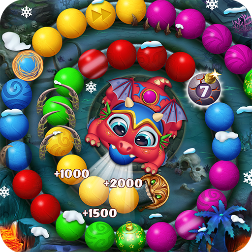 Zumba Revenge 2020 Apk Pro Mod latest 1.00.27