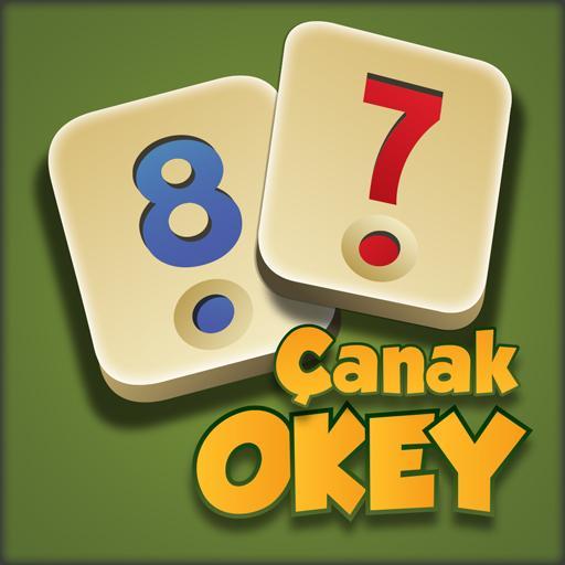 Çanak Okey – Mynet  Apk Pro Mod latest