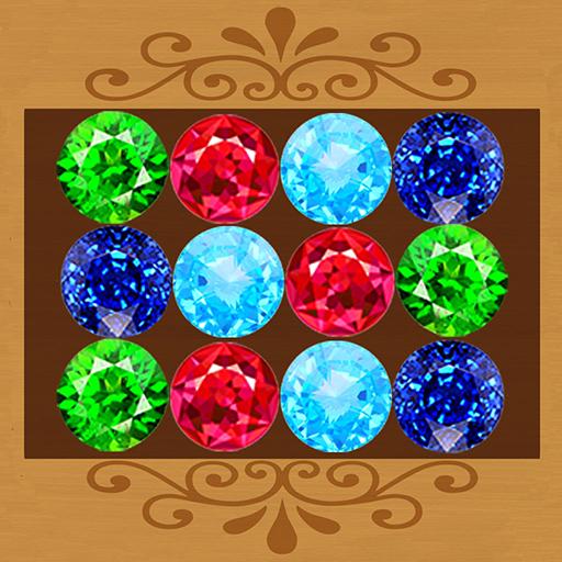 diamond mania  Apk Mod latest  1.5