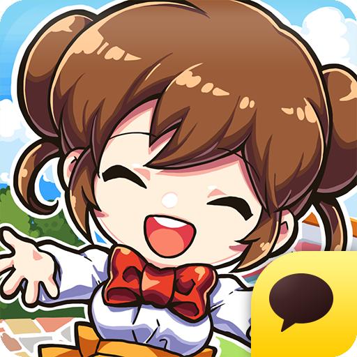 와라편의점 for Kakao  Apk Pro Mod latest
