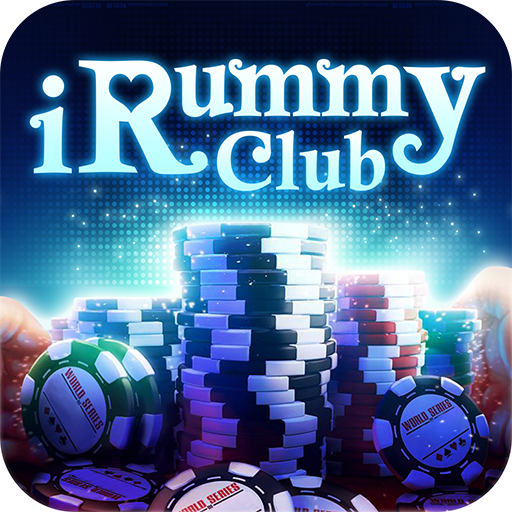 iRummy Club  Apk Pro Mod latest 5.0