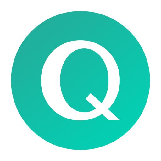 sameQuizy  Apk Pro Mod latest 2.5.6
