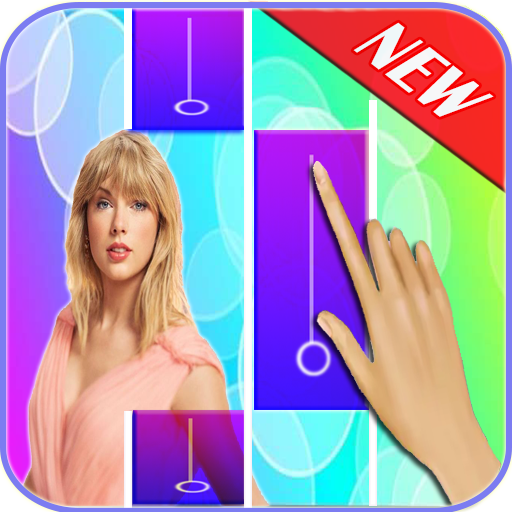 willow taylor swift new songs piano game Apk Mod latest1.4