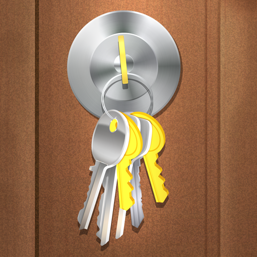 100 Doors Game – Mystery Adventure Escape Room  2.7 Apk Mod (unlimited money) Download latest