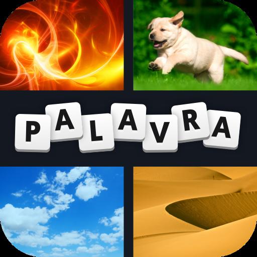 4 Fotos 1 Palavra 60.21.2 Apk Mod (unlimited money) Download latest
