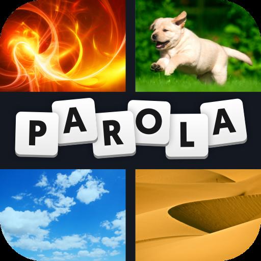 4 Immagini 1 Parola  60.22.2 Apk Mod (unlimited money) Download latest