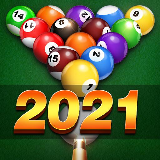 8 Ball Live – Free 8 Ball Pool, Billiards Game Apk Mod latest