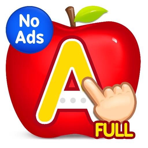 ABC Kids – Tracing & Phonics  Apk Pro Mod latest