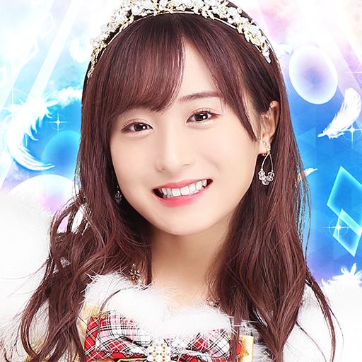 AKB48ステージファイター2 バトルフェスティバル  Apk Mod latest