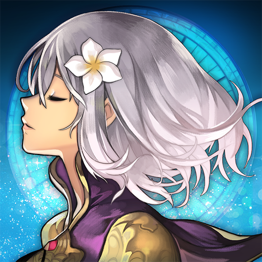 ANOTHER EDEN The Cat Beyond Time and Space  Apk Mod latest