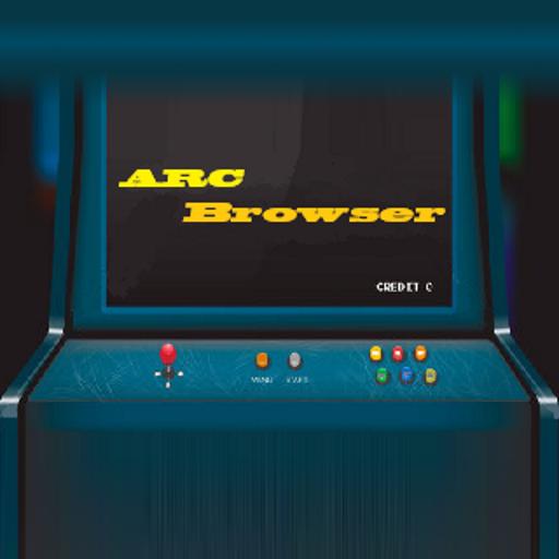 ARC Browser  Apk Mod latest