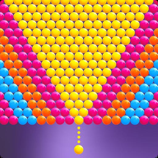 Action Bubble Game   Apk Pro Mod latest 2.2