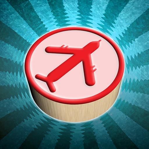 Aeroplane Chess 3D – Network 3D Ludo Game Apk Pro Mod latest