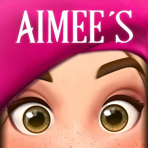 Home Design : Aimee's Interiors Apk Pro Mod latest 0.3.9