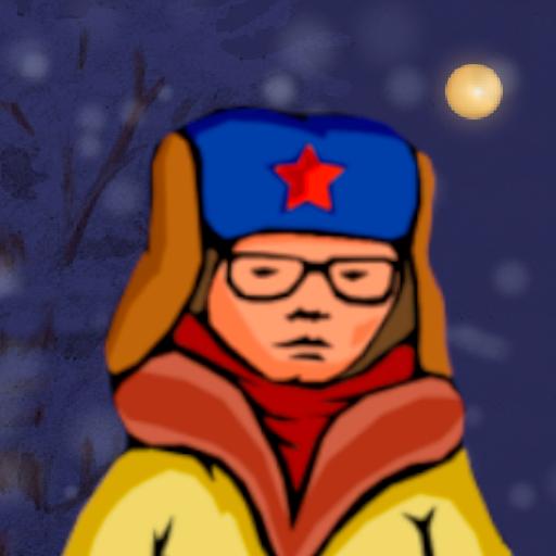 Alexey's Winter: Night Adventure, Episode 1   Apk Pro Mod latest 2.3.1.2