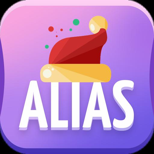 Alias • Элиас Apk Pro Mod latest