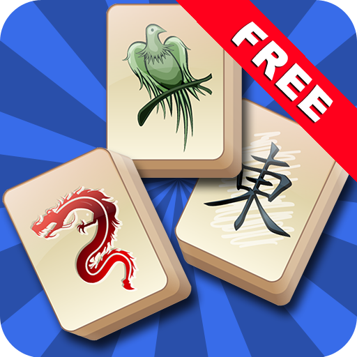 All-in-One Mahjong  Apk Pro Mod latest