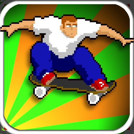 Am Skater Apk Pro Mod latest
