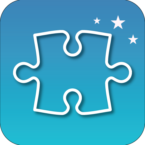 Amazing Jigsaw Puzzle: free relaxing mind games  Apk Pro Mod latest