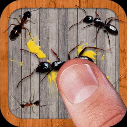 Ant Smasher   Apk Pro Mod latest 9.80