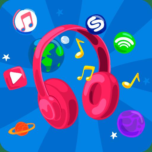 Musician Simulator: Tycoon  1.4.4 Apk Mod (unlimited money) Download latest