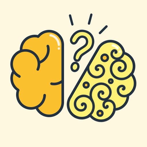 Сломай Мозги: Ты не сможешь пройти все уровни  Apk Mod latest