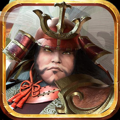 覇王の天下 – 戦略シミュレーション  Apk Pro Mod latest