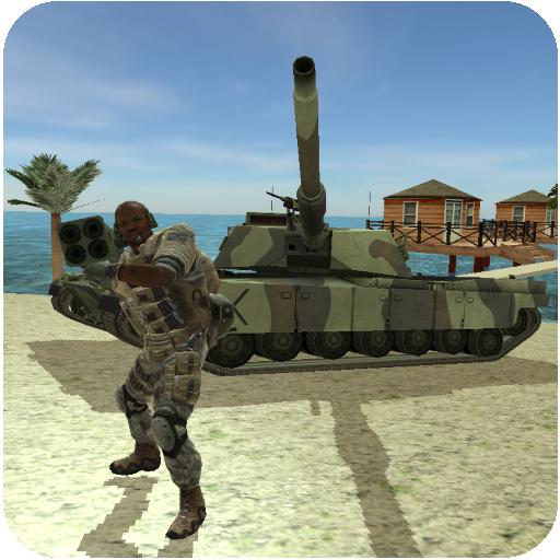 Army Car Driver  Apk Mod latest