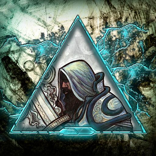 Ascension: Deckbuilding Game  Apk Mod latest