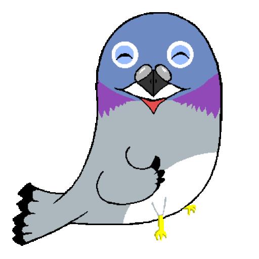 Attack Of Bird Apk Mod latest